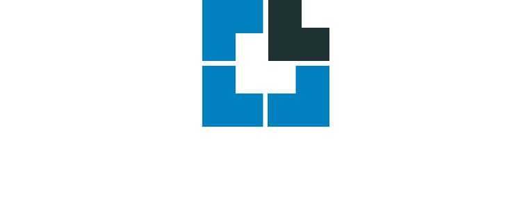 Logopediepraktijk Tilburg-Noord